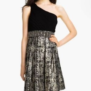 Eliza J Dresses - New with tags Womens formal Eliza J cocktail dress